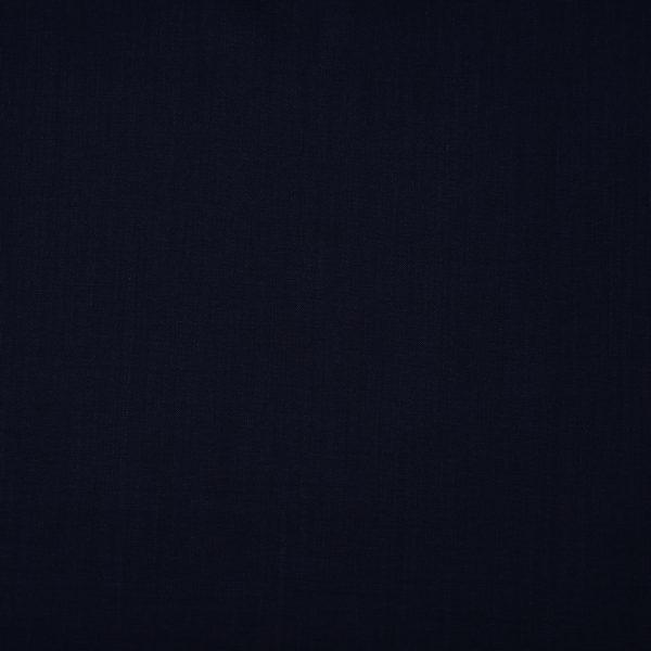 16004 Dark Blue Plain