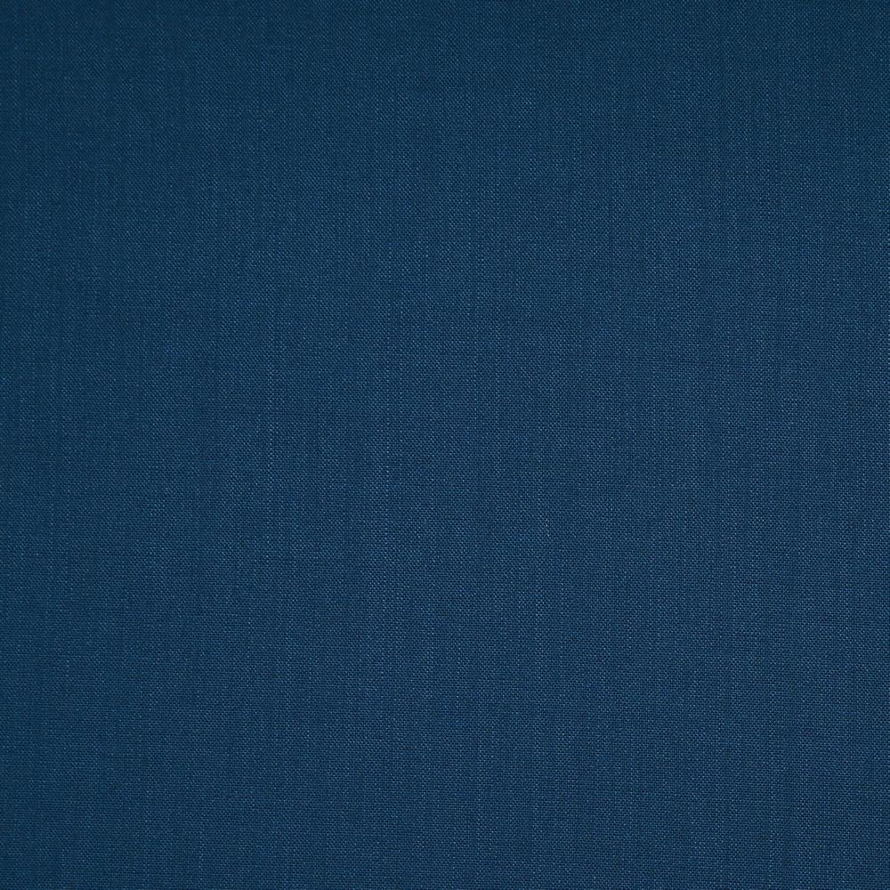 16005 Denim Blue Plain