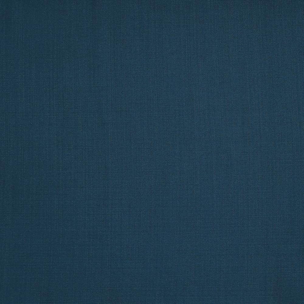 16007 Airforce Blue Plain