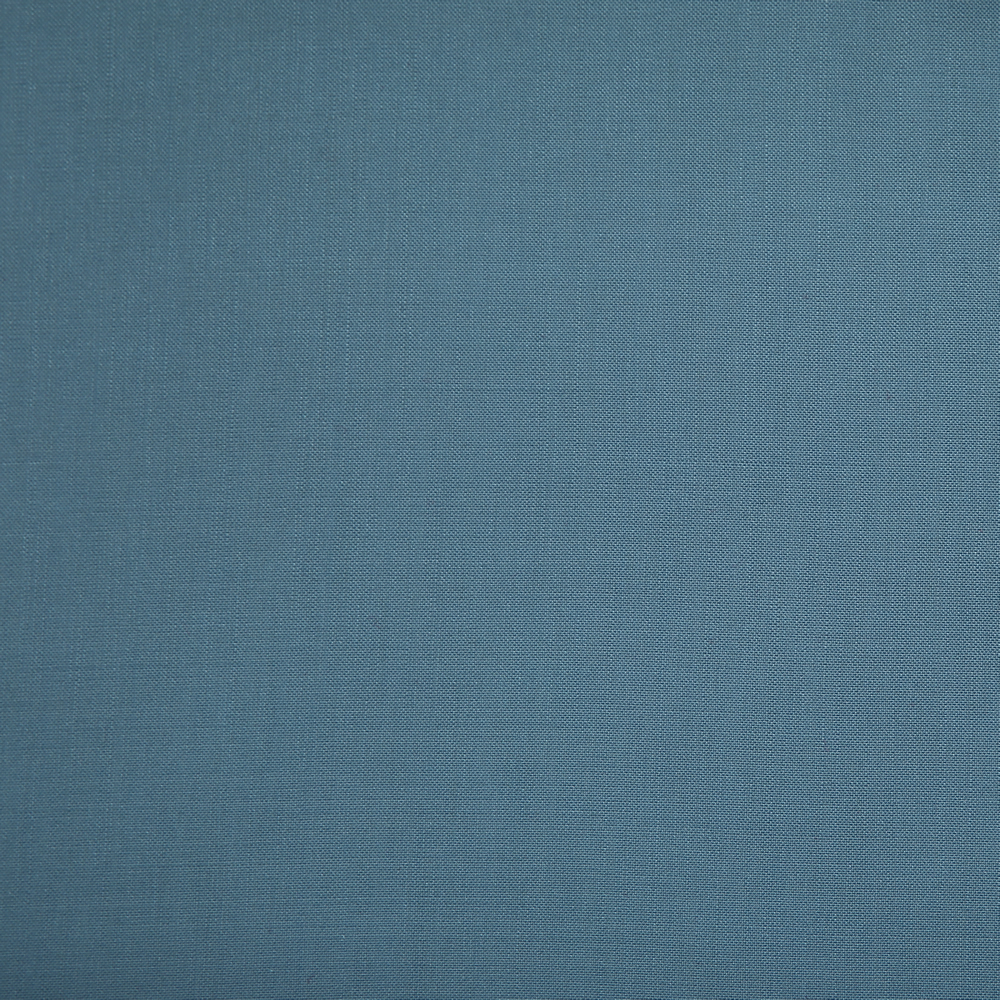 16008 Cornflower Blue Plain