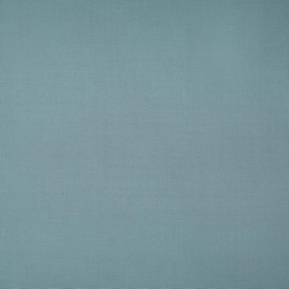 16009 Pale Blue Plain