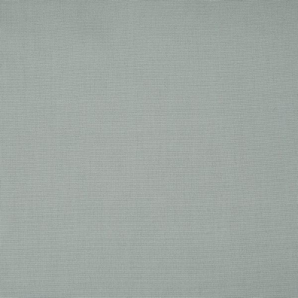 16010 Light Blue Grey Plain
