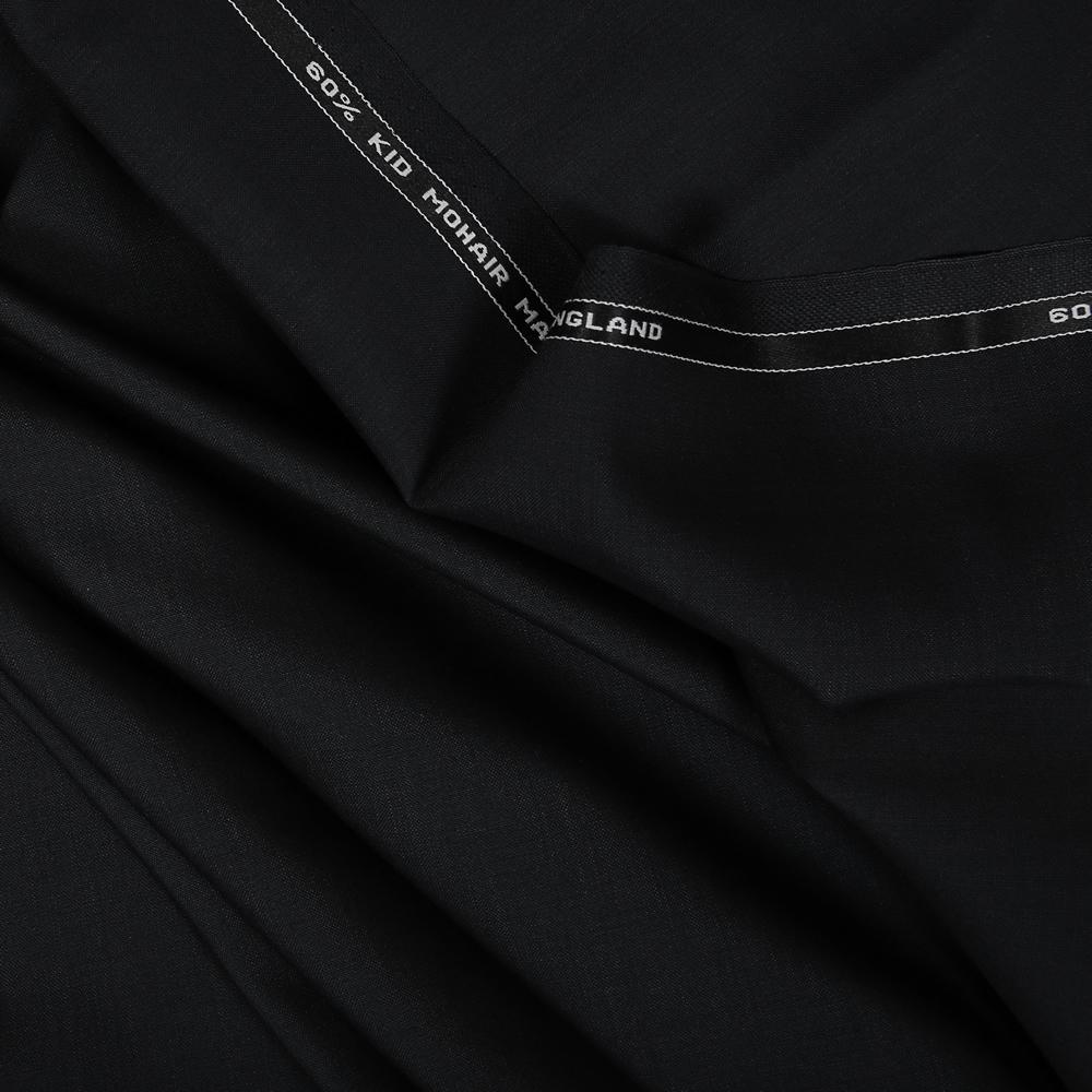 16011 Dark Grey Plain