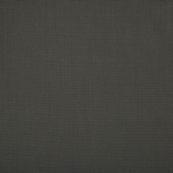 16013 Medium Grey Plain