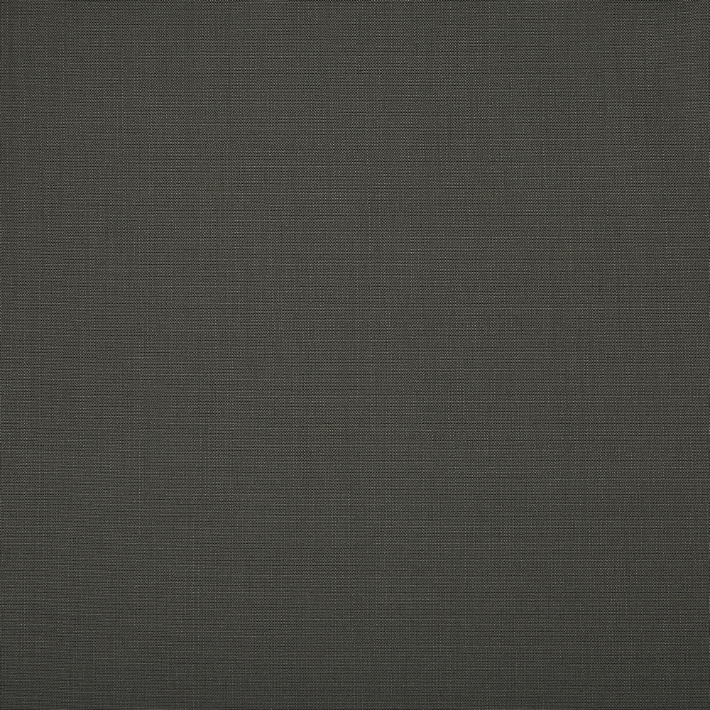 16013 Medium Grey Plain