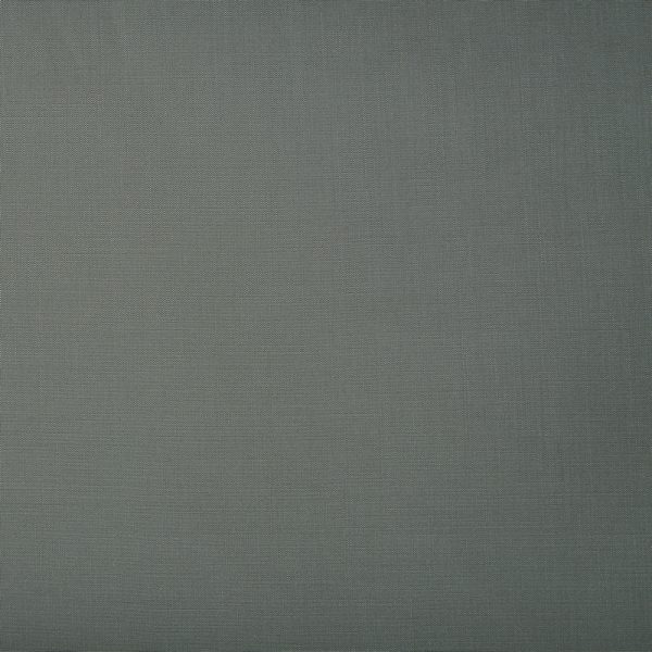 16014 Silver Grey Plain