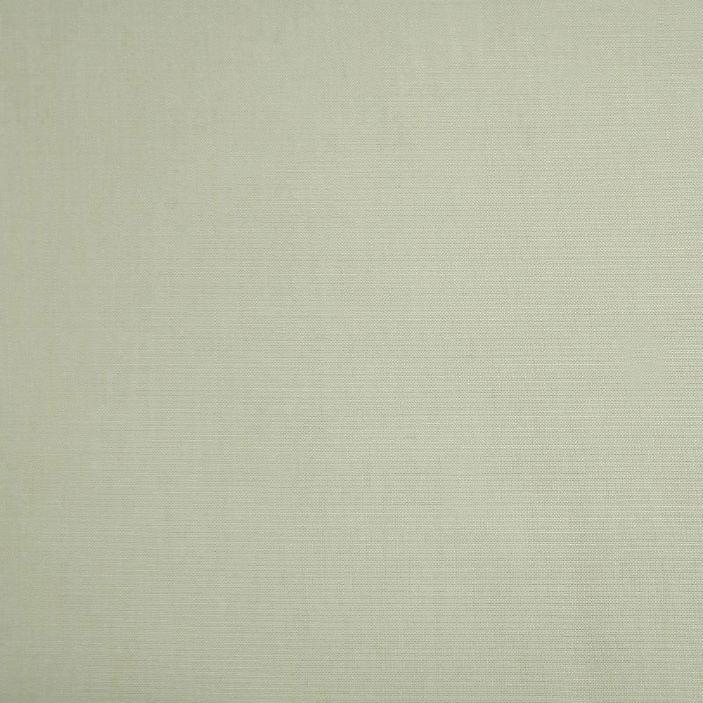16015 Light Grey Plain
