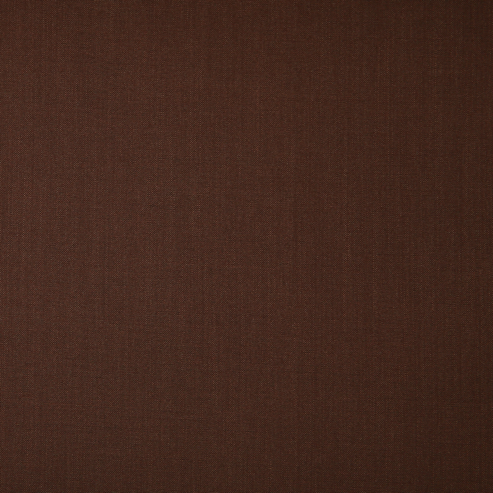 16018 Medium Brown Plain