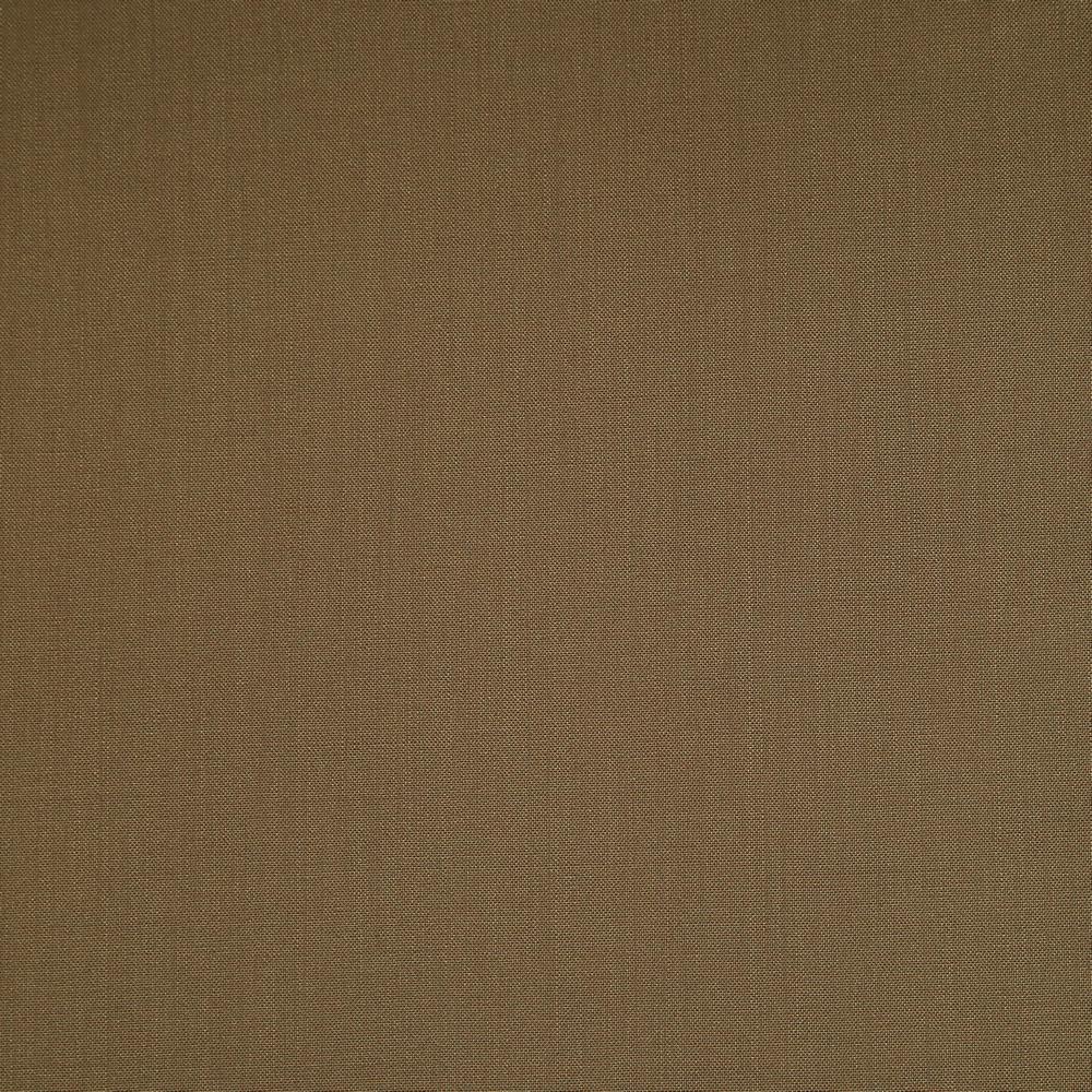 16019 Fawn Brown Plain