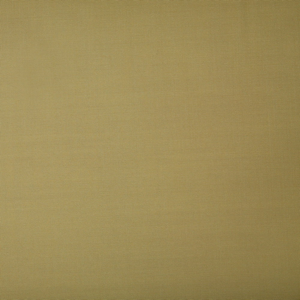 16022 Sand Yellow Plain