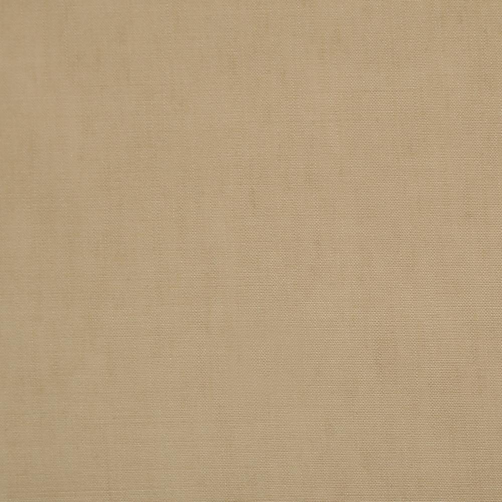 16024 Beige Brown Plain