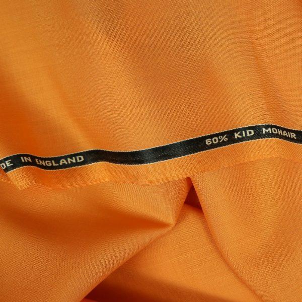 16028 Golden Orange Plain