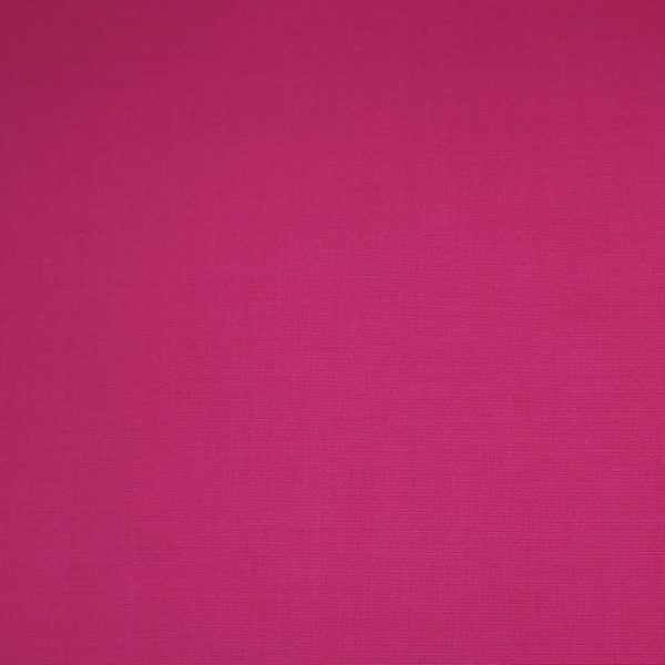 16030 Bright Pink Plain