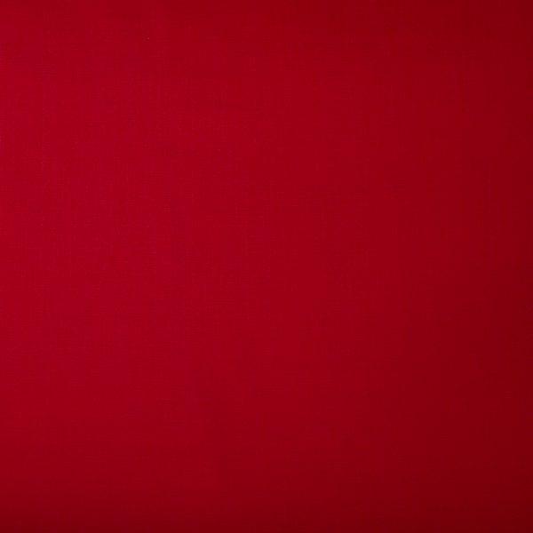 16032 Crimson Red Plain