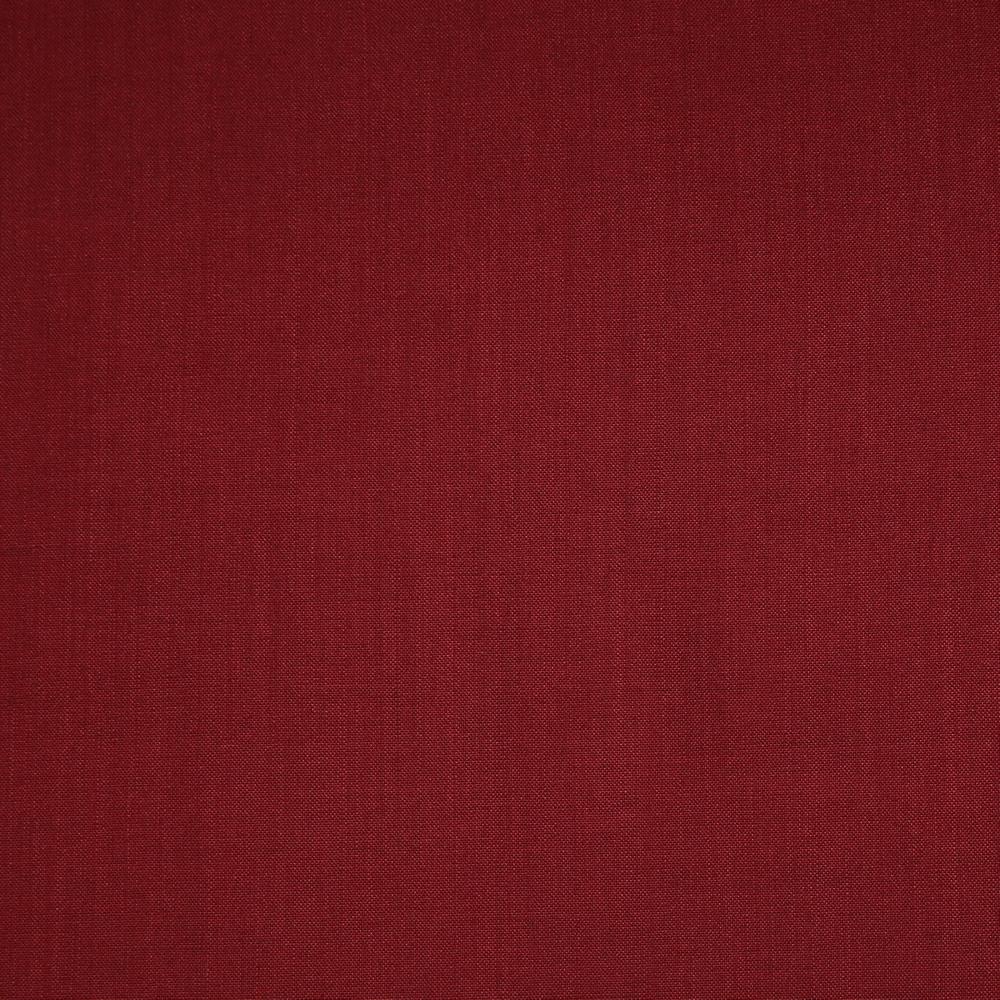 16033 Chilli Red Plain