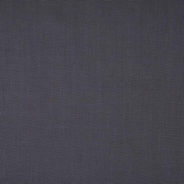 16036 Lavender Purple Plain