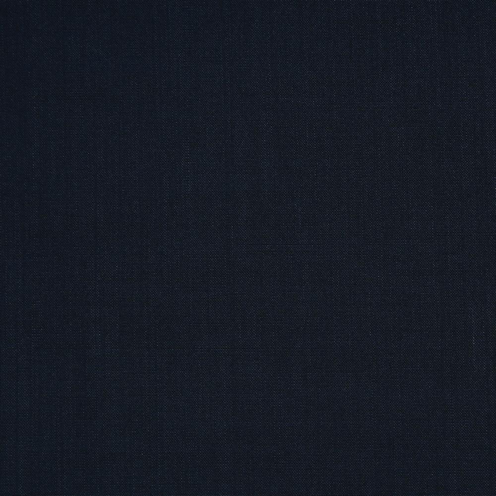 16038 Aubergine Purple Plain