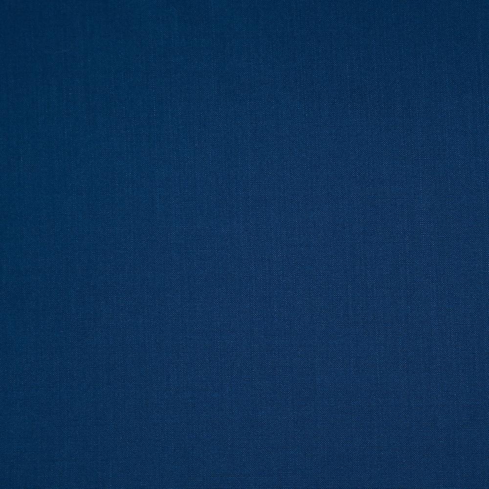 16040 Royal Blue Plain