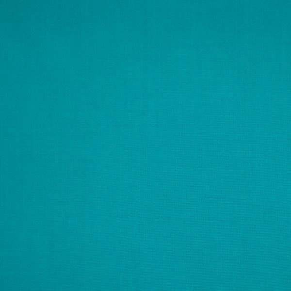 16042 Aquamarine Green Plain