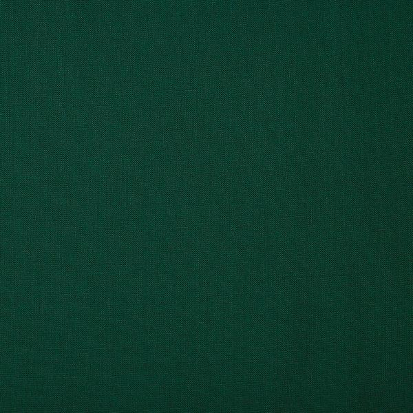 16044 Emerald Green Plain