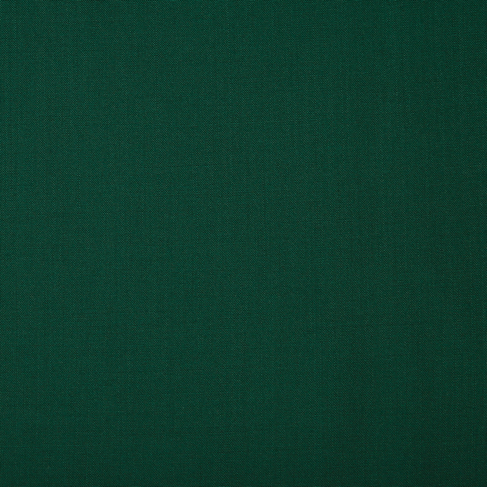 16044 Emerald Green Plain