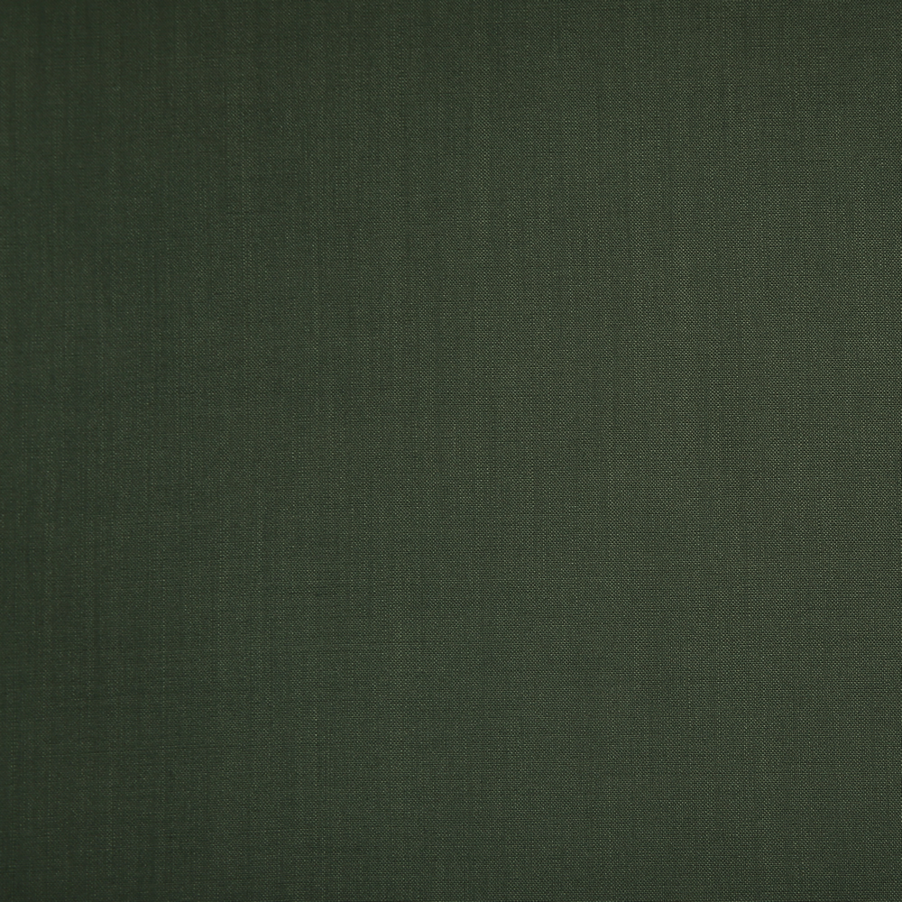 16045 Sage Green Plain