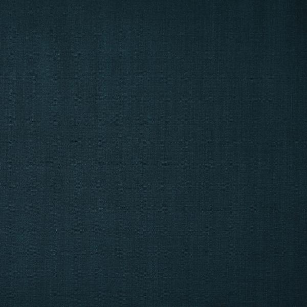 16049 Teal Blue Plain
