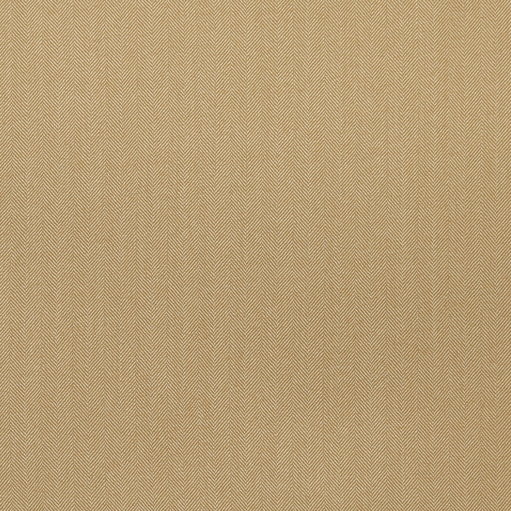 17008 Beige Brown Herringbone