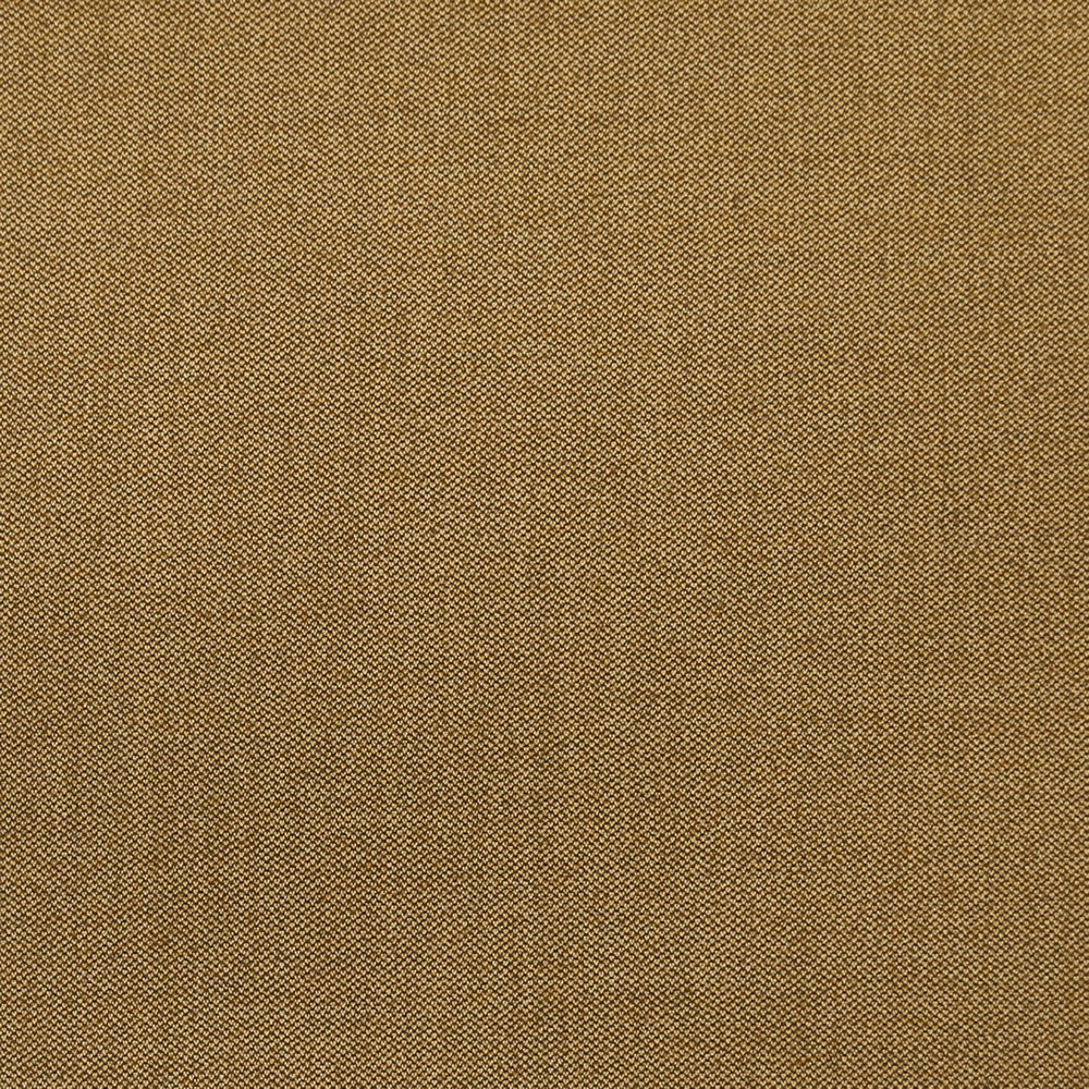 17009 Light Brown Barley Corn