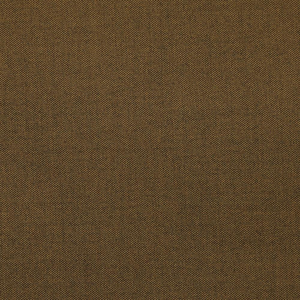 17010 Medium Brown Barley Corn