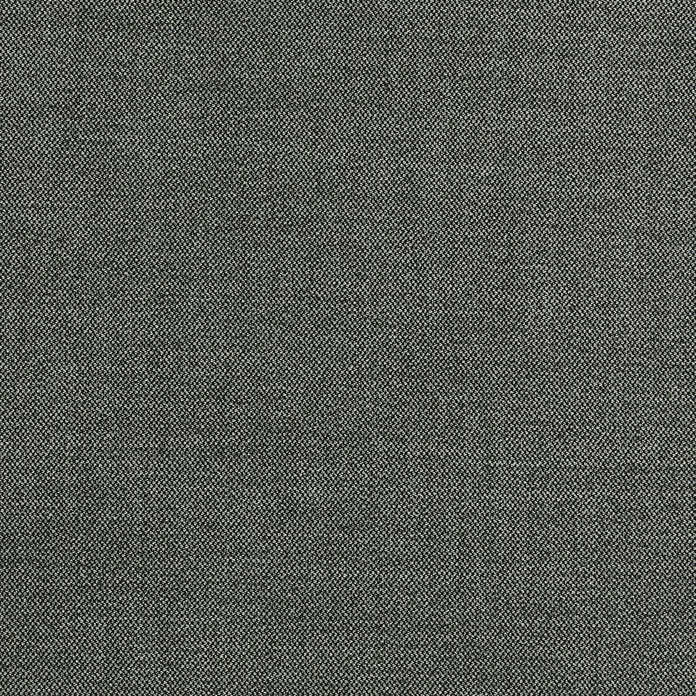 17011 Blue Grey Barley Corn