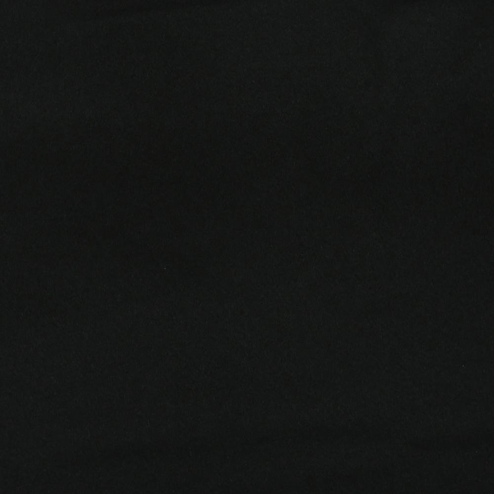 18001 Black Plain