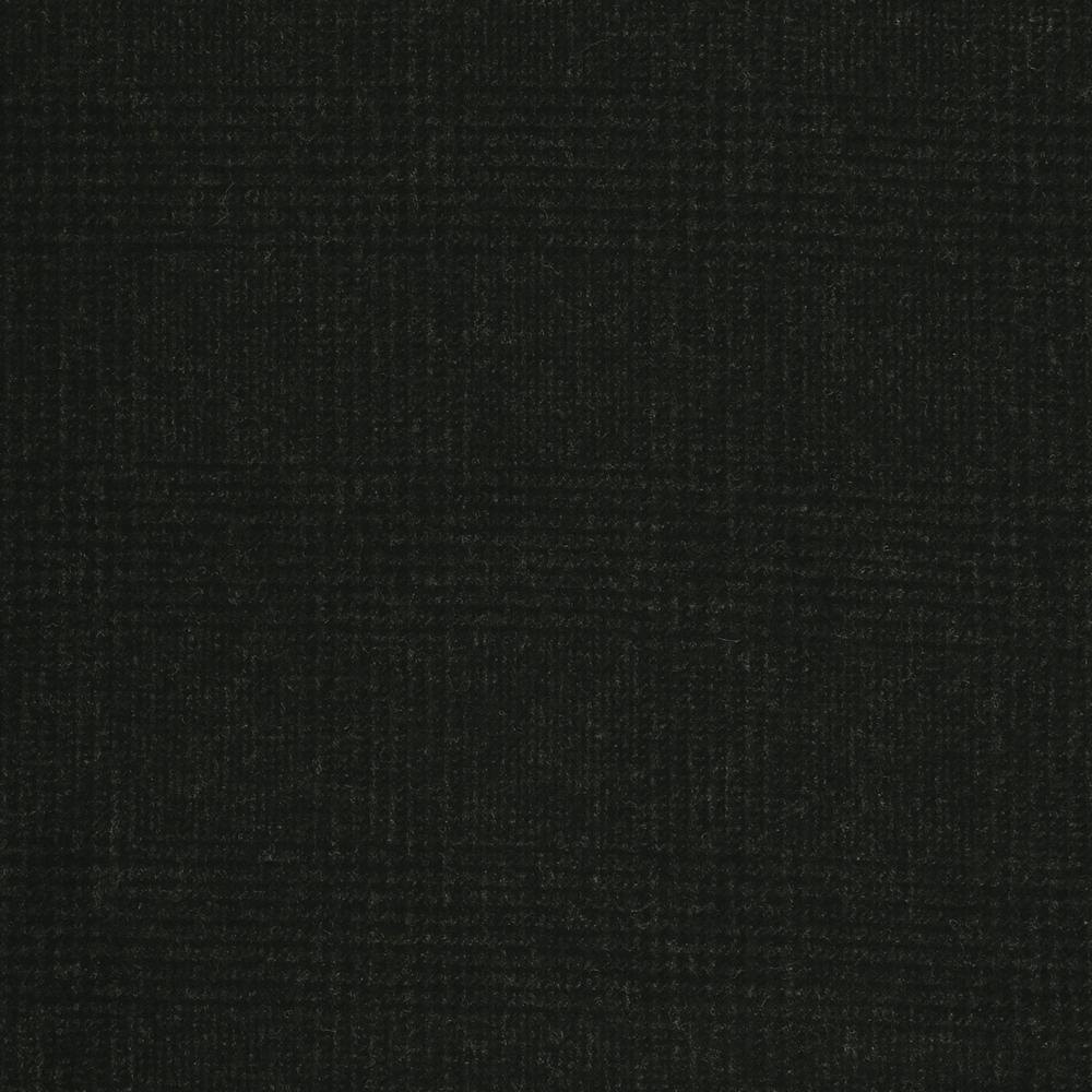 19065 Charcoal Grey Glen Check