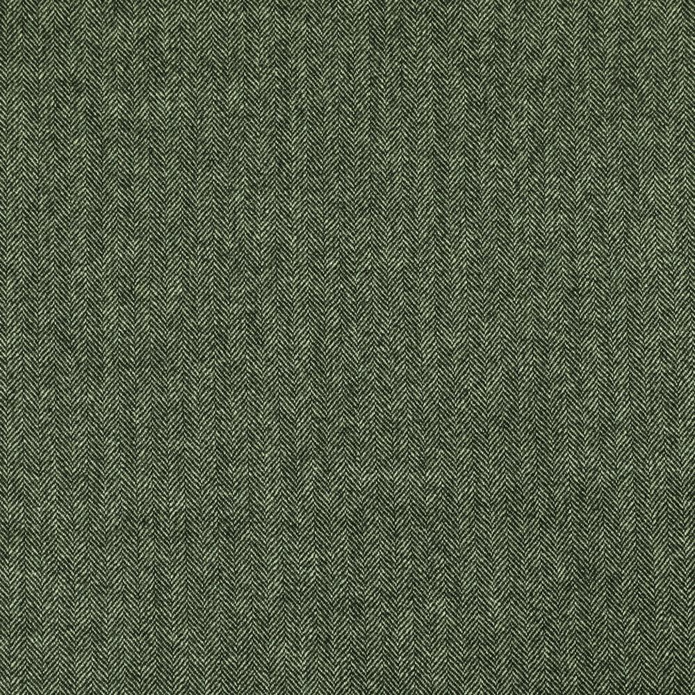 19067 Black and Grey Herringbone
