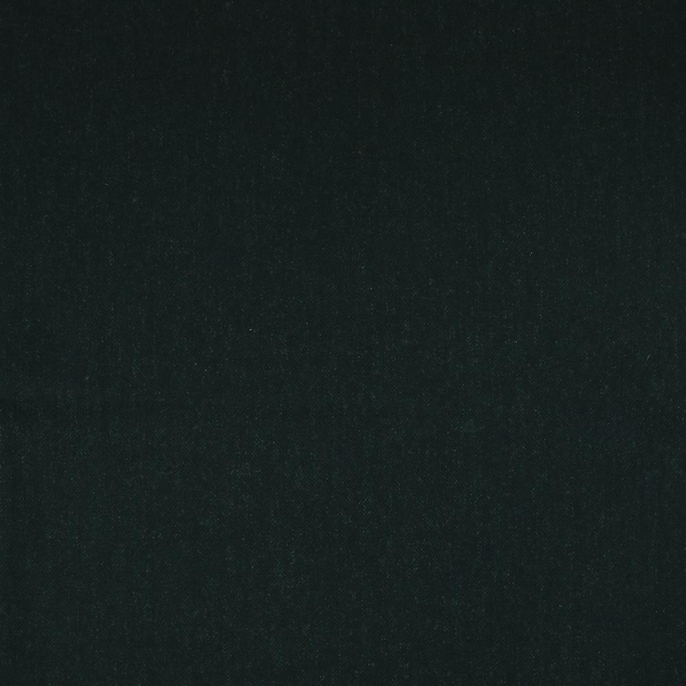 19070 Navy Blue Herringbone