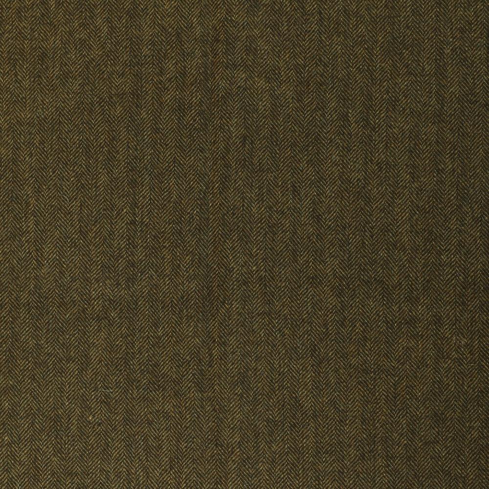 19072 Medium Brown Herringbone