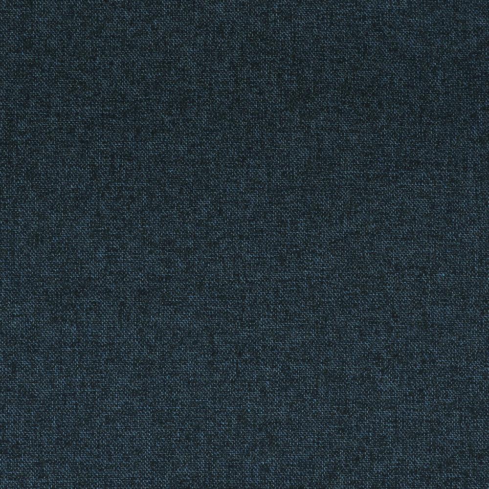 19080 Light Blue/Dark Blue Plain