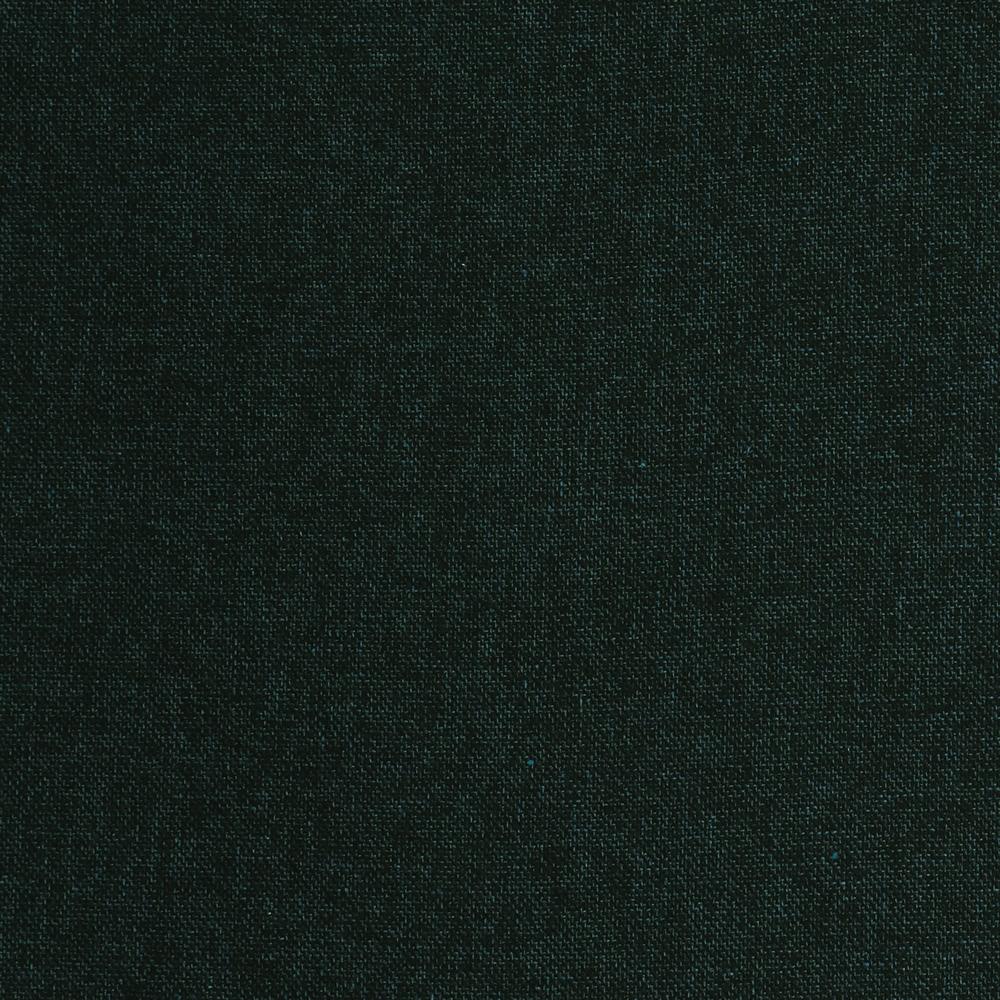 19081 Light Blue/Black Plain