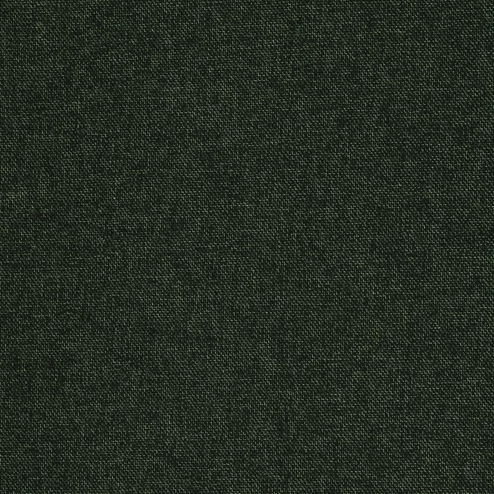 19082 Medium Grey/Black Plain