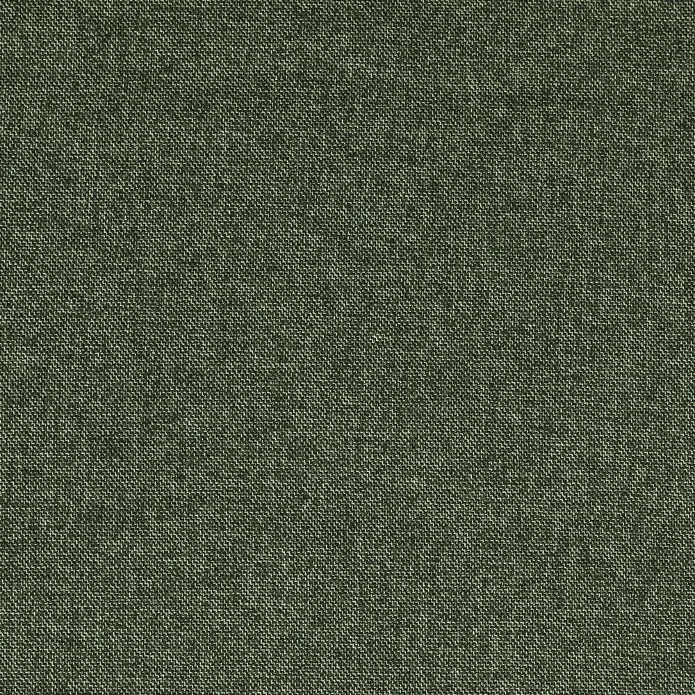 19083 Light Grey/Medium Grey Plain