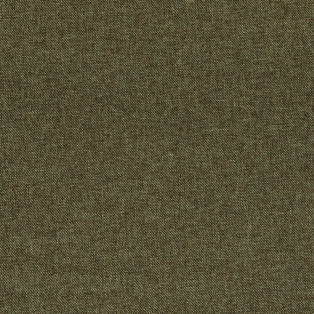 19084 Light Brown/Dark Brown Plain