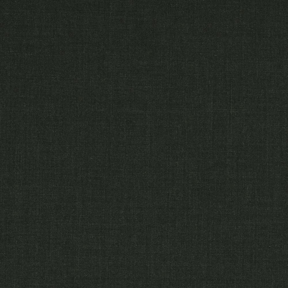 20022 Medium Grey Plain 3 Ply