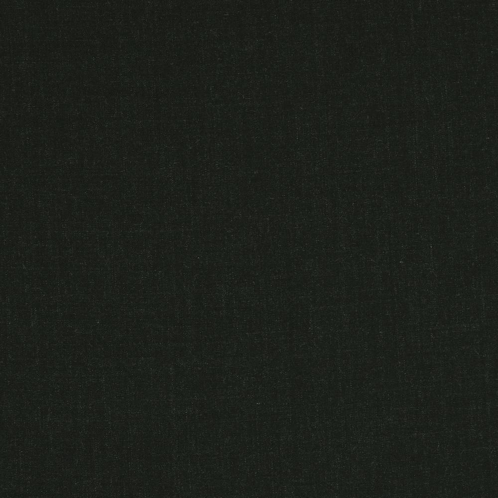 20023 Charcoal Grey Plain 3 Ply