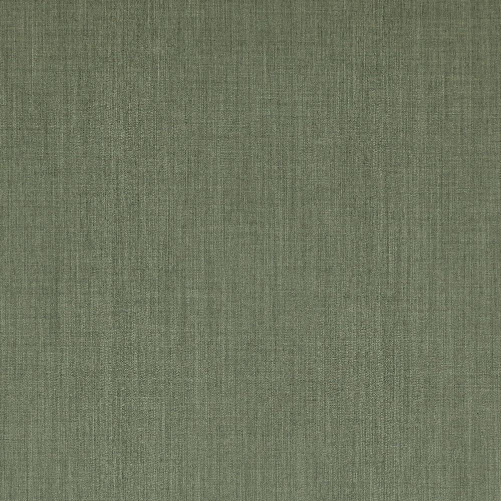 20024 Light Grey Plain