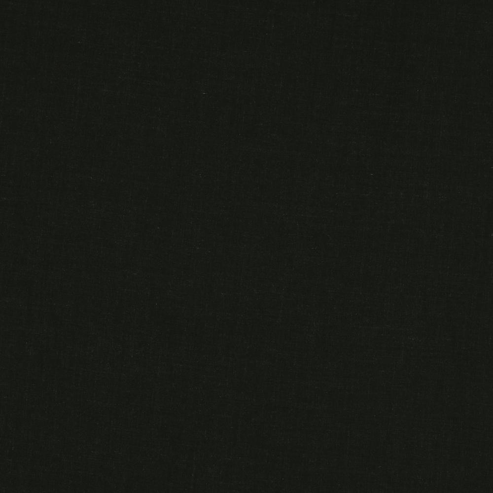 20030 Charcoal Grey Plain