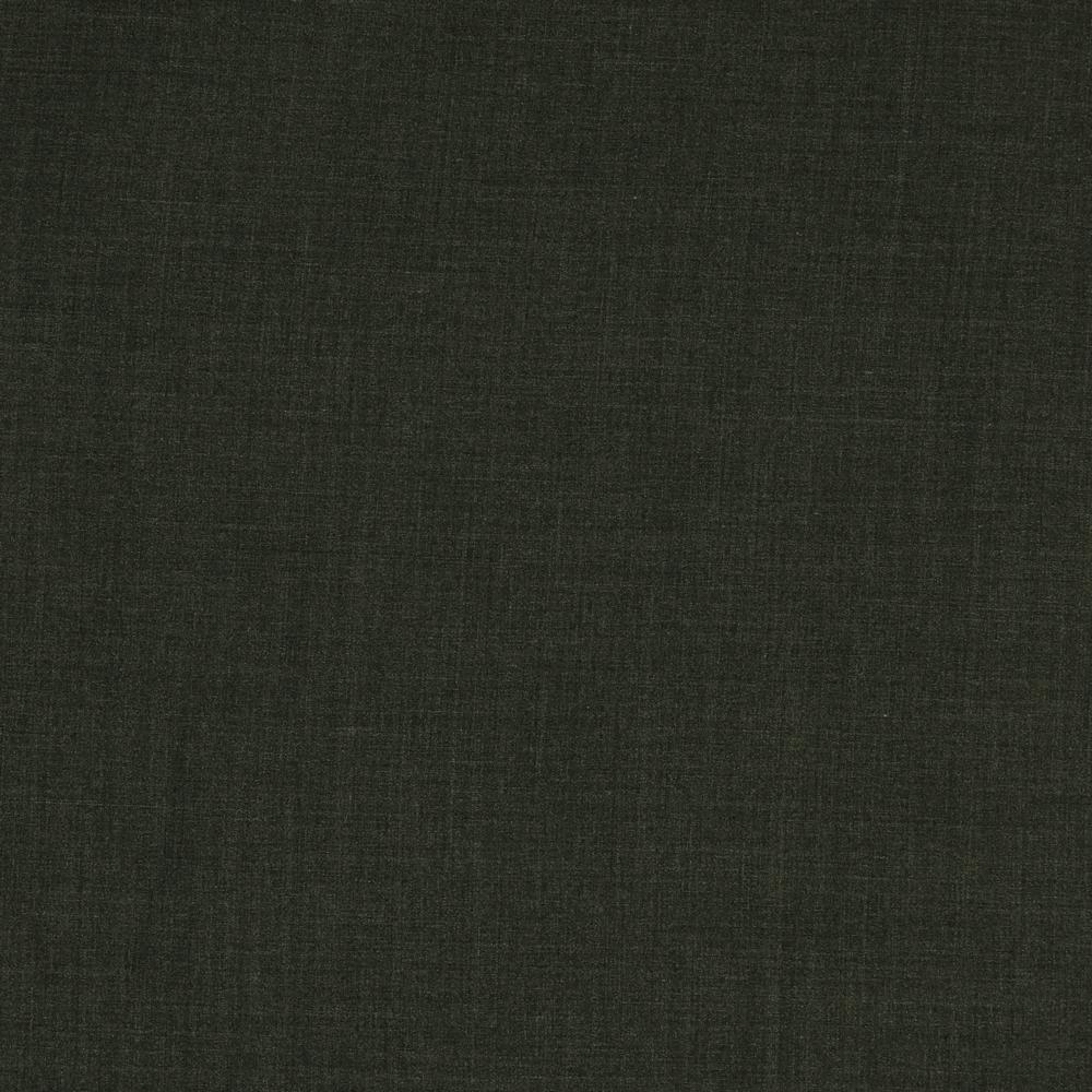 20031 Medium Grey Plain