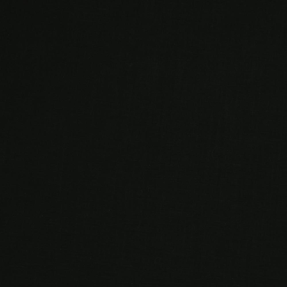 20040 Dark Navy Blue Plain