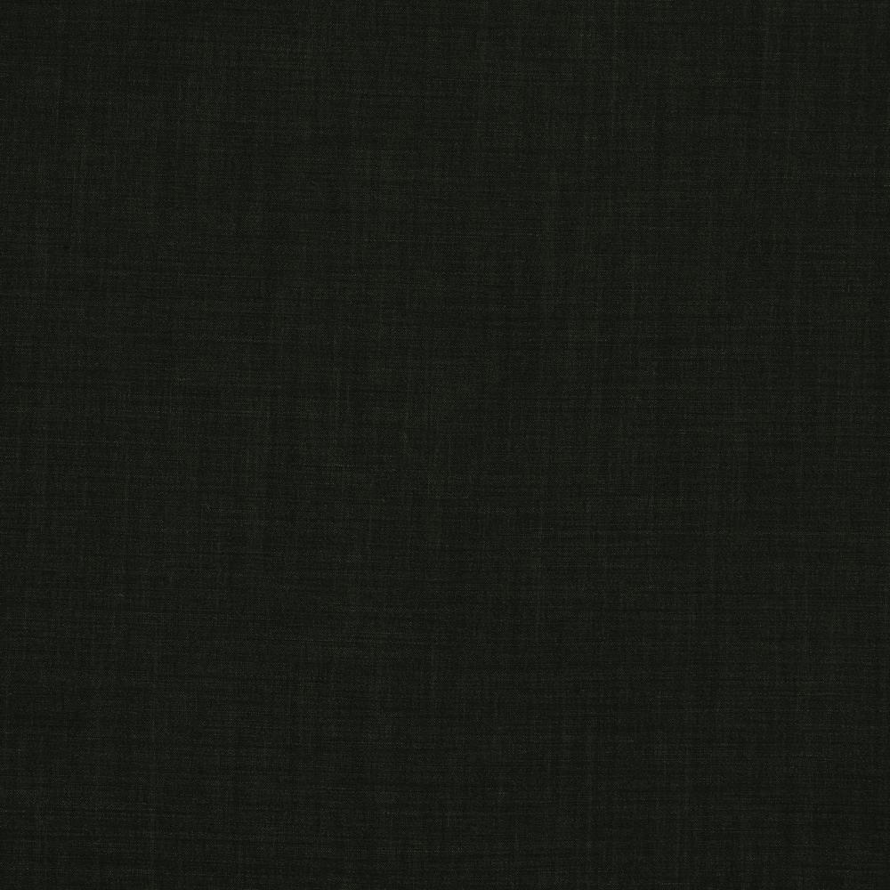 20044 Charcoal Grey Plain