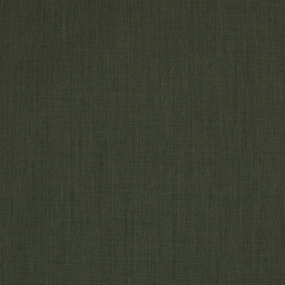 20045 Light Grey Plain
