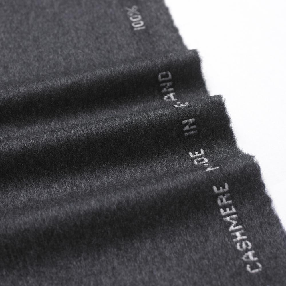 21000 Charcoal Grey Plain